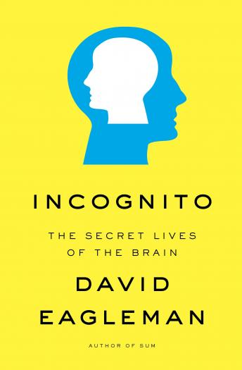 Incognito: The Secret Lives of the Brain sample.