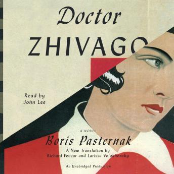 Doctor Zhivago Audiobook Free Download Online