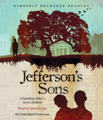 Jefferson's Sons sample.