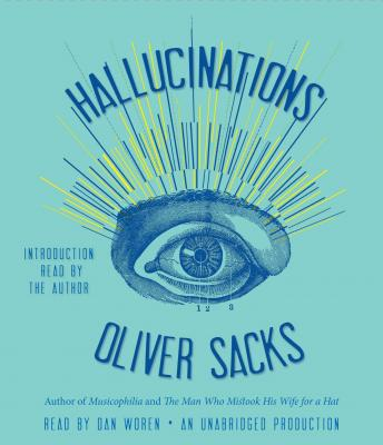 Download Hallucinations by Oliver Sacks