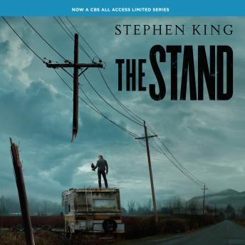 Download Stand by Stephen King
