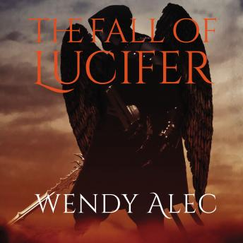 Download Fall of Lucifer by Wendy Alec, Nathaniel Brady