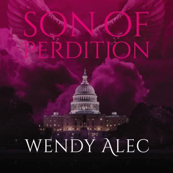 Download Son of Perdition by Wendy Alec, Nathaniel Brady