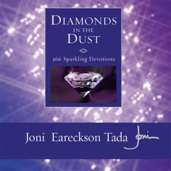 Diamonds in the Dust: 6 Sparkling Devotions