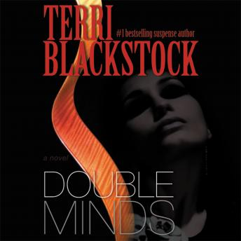 Download Double Minds by Terri Blackstock