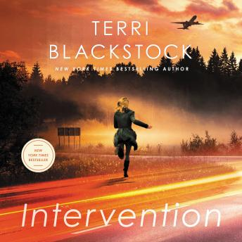 Intervention, Terri Blackstock