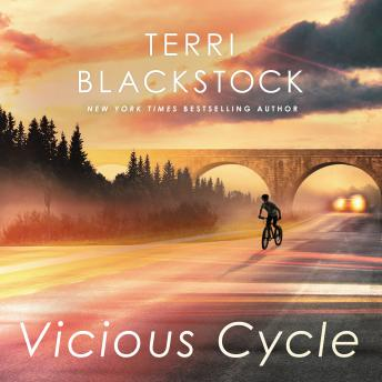 Download Vicious Cycle by Terri Blackstock