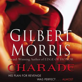 Charade, Raymond Scully, Gilbert Morris