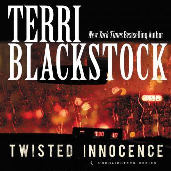 Twisted Innocence: (Moonlighters Series)