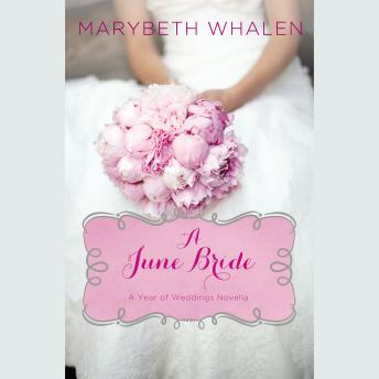 June Bride, Marybeth Whalen