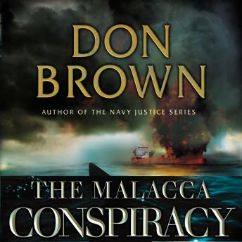 Malacca Conspiracy, Don Brown