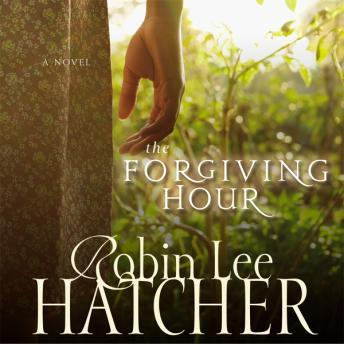 Whispers from Yesterday, Robin Lee Hatcher