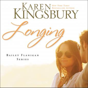 Download Longing by Karen Kingsbury