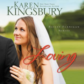 Download Loving by Karen Kingsbury