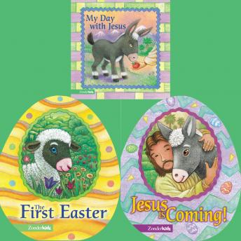 Easter for Little Ones