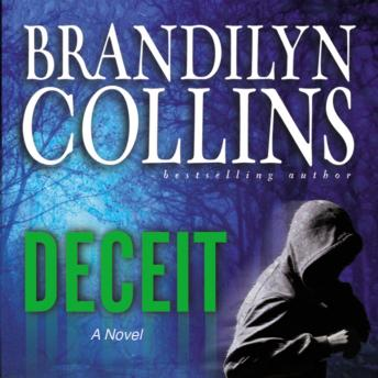 Deceit: A Novel, Brandilyn Collins, Laural Merlington