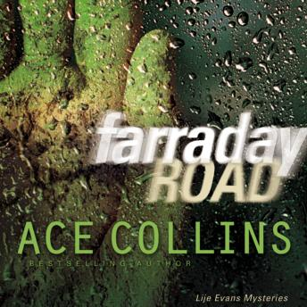 Farraday Road, Ace Collins