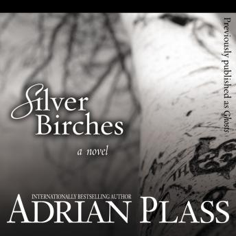 Silver Birches: A Novel, Adrian Plass