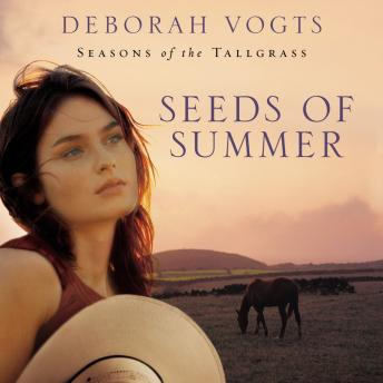 Download Seeds of Summer by Deborah Vogts