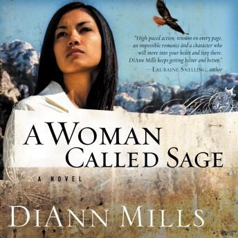 Download Woman Called Sage by Diann Mills