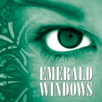 Emerald Windows, Rebecca Rogers, Terri Blackstock