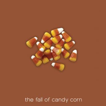 Download Fall of Candy Corn by Debbie Viguié