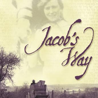 Jacob's Way, Gilbert Morris, Judith West