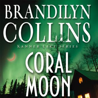 Coral Moon, Brandilyn Collins, Buck Schirner
