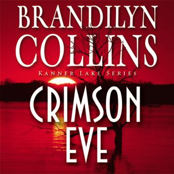 Crimson Eve, Brandilyn Collins