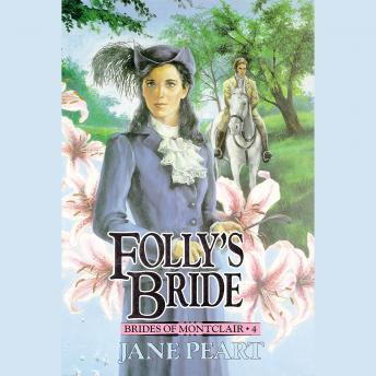 Download Folly's Bride: Book 4 by Jane Peart