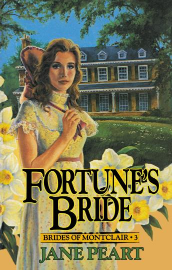 Fortune's Bride: Book 3