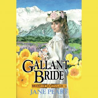 Gallant Bride: Book 6