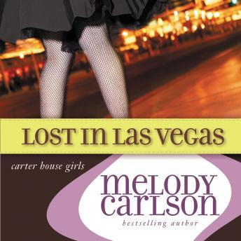 Lost in Las Vegas sample.