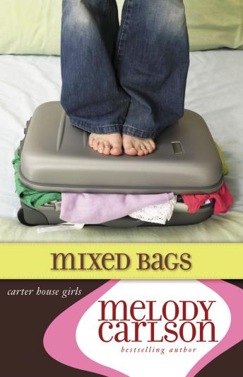 Download Mixed Bags by Melody Carlson