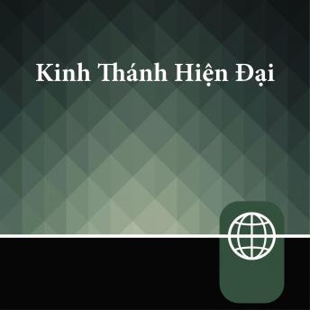 Vietnamese Audio Bible - Vietnamese Contemporary Bible