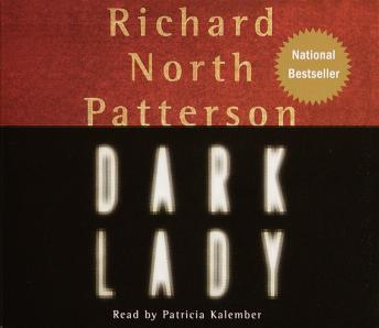 Dark Lady, Richard North Patterson