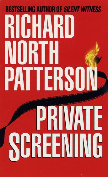 Private Screening: A Novel