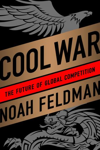 Cool War, Noah Feldman