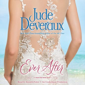 Ever After: A Nantucket Brides Novel, Jude Deveraux