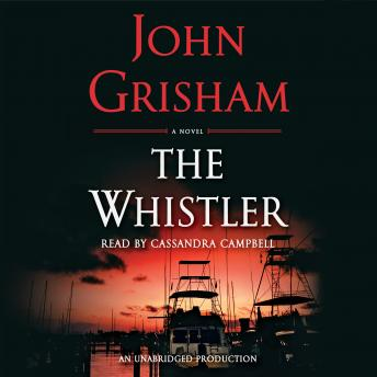 Download Whistler by John Grisham