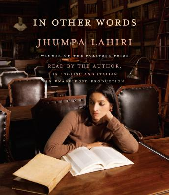 Download In Other Words by Jhumpa Lahiri