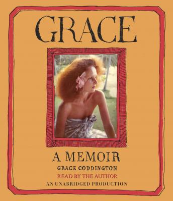 Download Grace: A Memoir by Grace Coddington