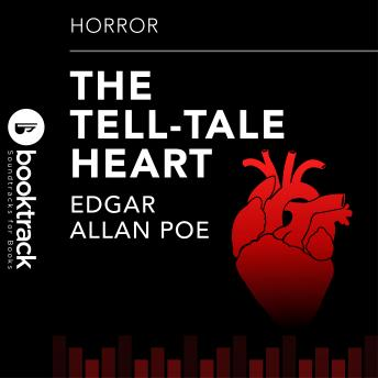 The The Tell Tale Heart