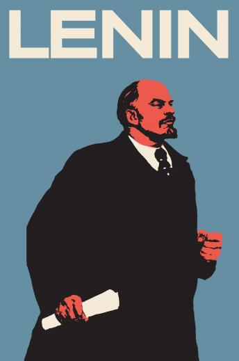 Lenin: The Man, the Dictator, and the Master of Terror Audiobook Free Download Online