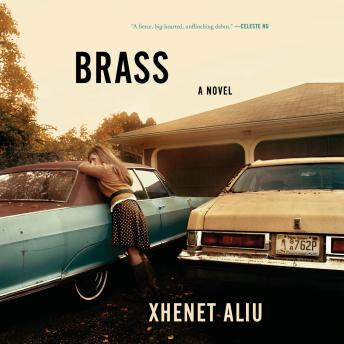 Brass: A Novel