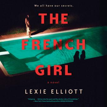 The French Girl