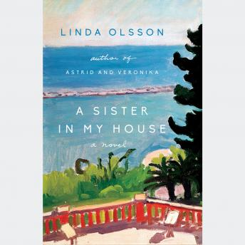 A Sister in My House: A Novel