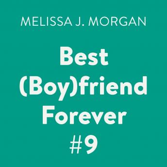 Best (Boy)friend Forever #9