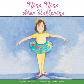 Nina, Nina Star Ballerina