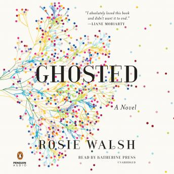 Ghosted: A Novel Audiobook Free Download Online